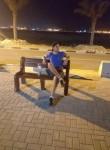 moez Mamoughli, 29  , Ar Rayyan