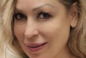 Svetlana, 51 - Just Me
