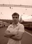 aleksandr, 36  , Chkalovsk