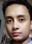 Ashad, 31  , Imphal