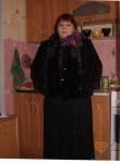 Galya, 63  , Rzhev
