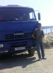 Andrey , 43  , Srednjaja Akhtuba