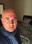 дениз, 48 лет, إربد