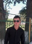 Saidalo, 24  , Rezh