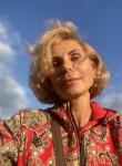 Natalya, 44, Saint Petersburg