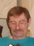 Aleksandr, 58  , Stavropol