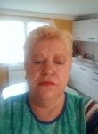 jane, 53  , Villeneuve-sur-Lot