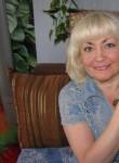 Tamara Shumilova, 54  , Lodeynoye Pole