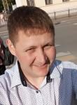 Vladimir, 32, Lipetsk