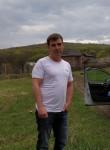 Nikolay, 35  , Saratov