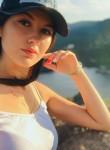 Diana, 20, Astana