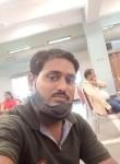 Ram, 30, Mumbai