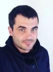 igor, 30  , Veselynove