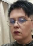 Kseniya , 48  , Minsk