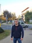 Roman, 31, Chernihiv
