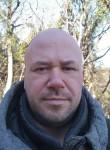 Sergey, 39, Tuapse