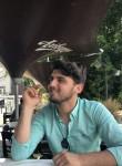 hüseyin, 24, Muratpasa