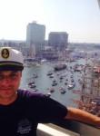 Alex, 43  , Alkmaar