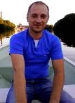 Aleksandr, 39  , Noginsk