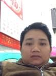 阿宝, 32  , Lianjiang