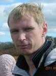 Aleksandr, 35  , Spassk-Dalniy