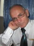 Viktor, 64  , Liski