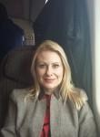 Anzhelika, 38, Holon