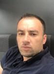 Khalik, 32  , Surgut