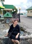 Mariya, 40  , Minsk