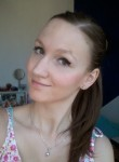 Lilith, 29, Smolensk