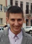 Sergey, 36, Gomel
