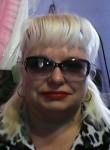 Alyena, 48  , Peschanokopskoye