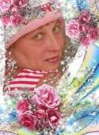 MARI, 61  , Moscow