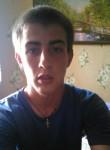 Andrey, 22  , Krymsk