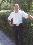 Serega, 36  , Karagandy