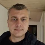 Dima, 41  , Odense