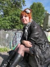 Milena, 47, Russia, Saint Petersburg
