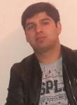 Ziydullo, 27, Krasnoyarsk