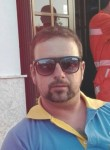 Diego gomez, 44  , Esparreguera