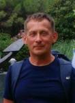 Vadim, 50  , Taganrog