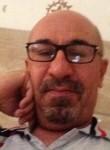 lawand, 50  , Erbil