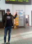 Maks, 35  , Petrozavodsk