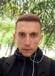 Pasha, 27  , Yenakiyeve