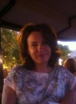 Tatyana, 41  , Krasnodar