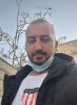 Mrwan, 36  , Tel Aviv