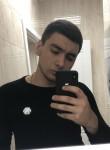 artur, 18  , Rostov-na-Donu