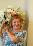 Tatyana, 61  , Konakovo