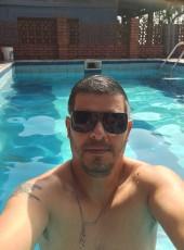 rodrigo da costa, 40, Brazil, Porto Alegre
