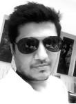 Manish, 35 лет, Kannur