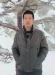 zxq, 32  , Manzhouli